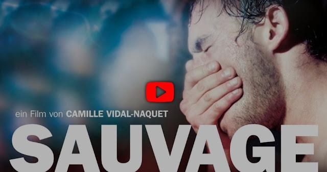 FILM TÉLÉCHARGER KAZAAM