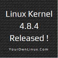 linux-kernel-4-8-4