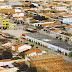 Poço Verde registra 120 dias sem homicídio e redução da criminalidade