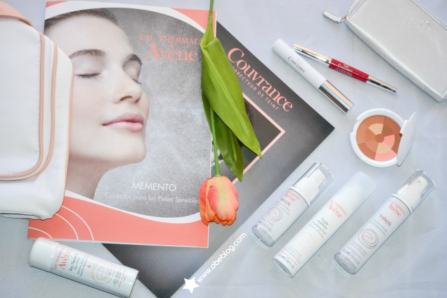 Avéne_cosmetiktrip2_obeBlog