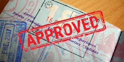 Transit Visa for Australia