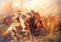 pasukan islam