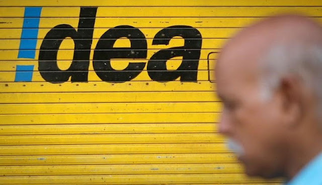 Idea Is Now Offering 1.5GB Data Per Day, Bundled Calls at Rs. 309 to Beat Jio 1