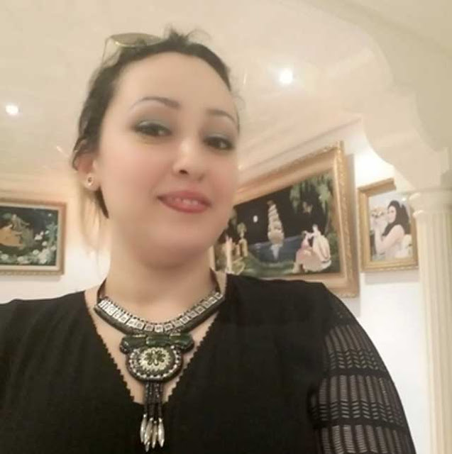 اردنية اقيم فى السعودية ابحث عن زوج متفاهم متفتح اقبل بزواج مسيار
