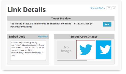 إضافة Click To Tweet للوردبريس