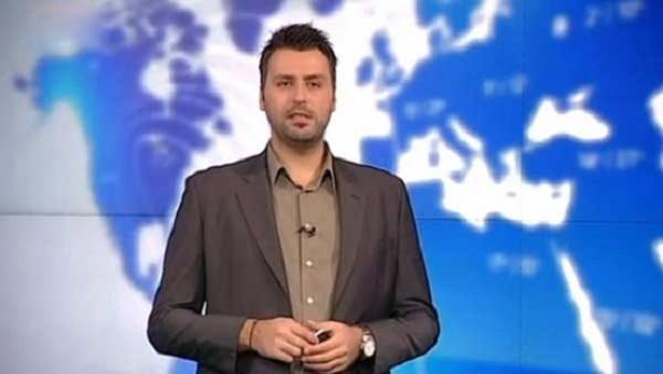 Γιάννης Καλλιάνος: Νέα ψυχρή εισβολή δια μέσω Ρωσίας