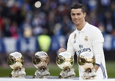 أغنى 10 لاعبين فى كرة القدم فى العالم
