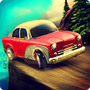 Vertigo Racing V1.0.4 Mod Apk (Unlimited Money)