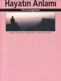 Terry Eagleton - Hayatın Anlamı