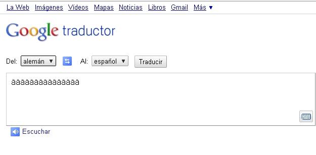 TRADUCTOR SUECO ESPAÑOL ONLINE GRATIS