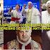 A falsa-igreja do Concílio Vaticano II e os seus últimos seis anti-papas