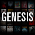 GENESIS Add-on for Kodi / Xbmc download and how to install
