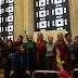 La Ley de Cupo y Acceso de Artistas Mujeres a los Escenarios obtuvo media sanción en el Senado