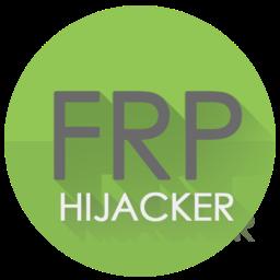 HIJACKER FRP PRO. 1000G