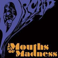 [2013] - The Mouths Of Madness