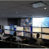 Denuncia SSP fraude en Sistema Estatal de Videovigilancia de Veracruz en gobierno de Yunes