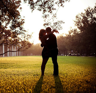 Download Free Wallpapers Couple Kissing Sexy Wallpapers