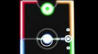 20 giochi da giocare insieme sullo stesso schermo (Android, iPhone e iPad)