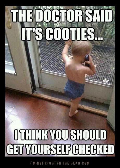 Funny Memes For Kids22