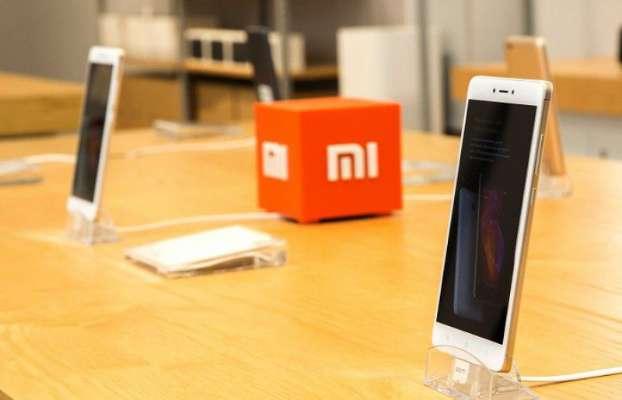 Beberapa Fitur Smarphone Xiaomi yang Jarang Diketahui Tetapi Sangat Bermanfaat