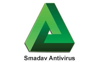 تنزيل, برنامج, Download, Smadav  ,لحماية ,الكمبيوتر ,والفلاشات ,من ,الفيروسات