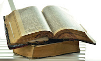 Livro de Eclesiastes 7:1: O cheiro da Reputação.