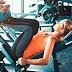 Leg press - Entenda como a posição dos pés pode trabalhar todos os membros inferiores