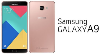 Harga Samsung Galaxy A9 Dan Spesifikasi 2016