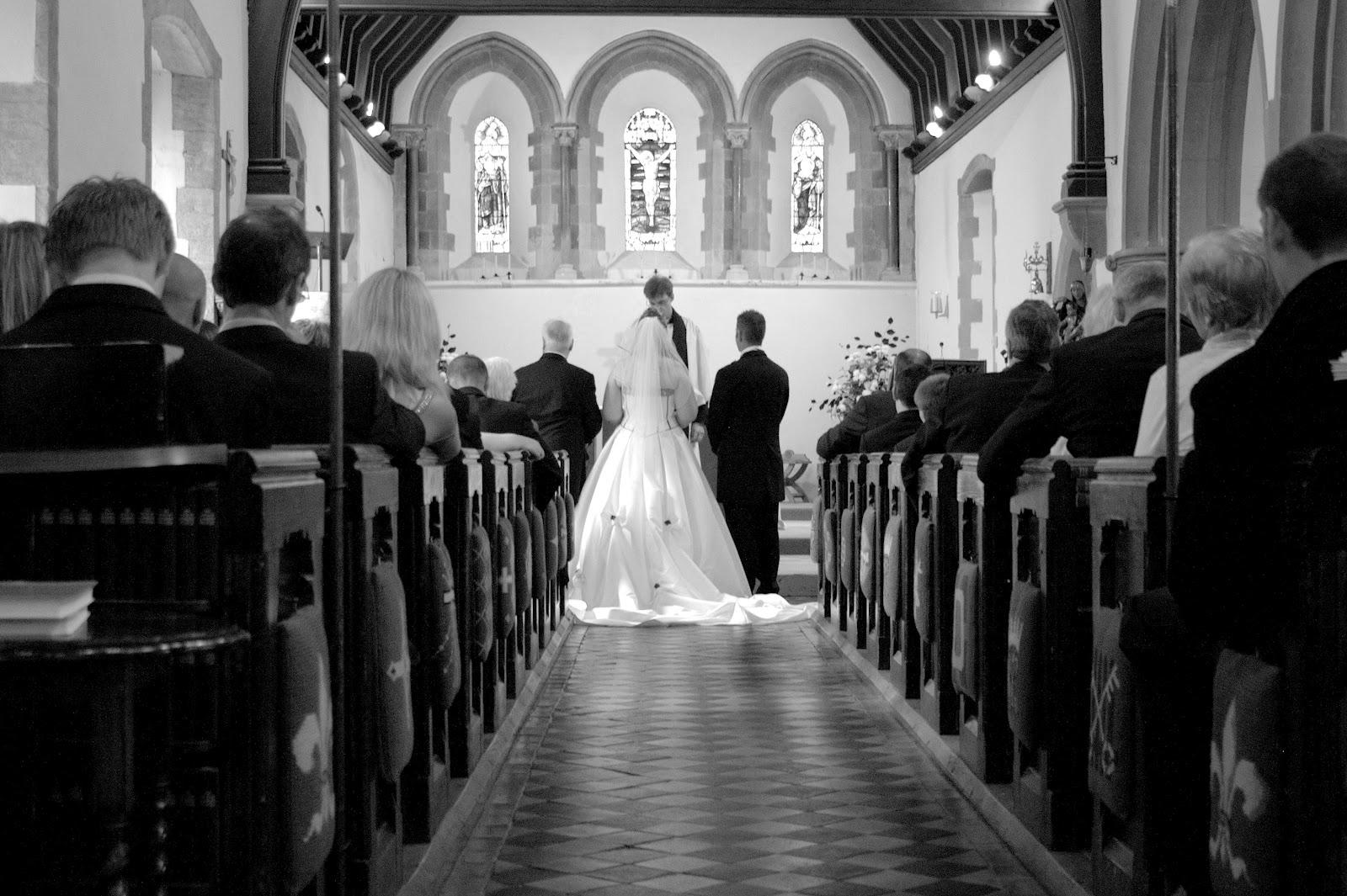 Misa Matrimonio Catolico Lecturas : Quién dijo boda católica con o sin misa