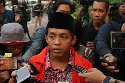 PSI: Polling yang Menangkan Prabowo-Sandi di Twitter Tak Realistis