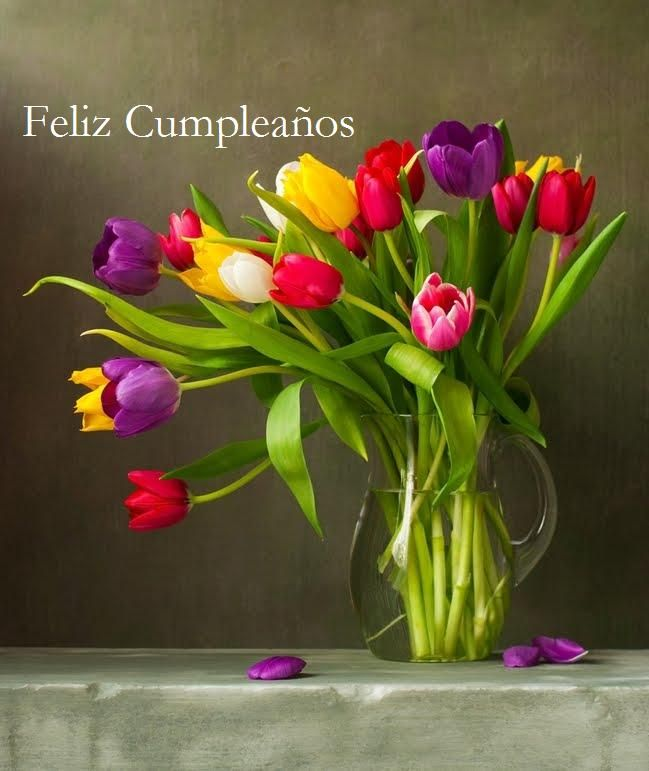 Feliz cumpleaños, Amitiel!! Feliz%2Bcumplea%C3%B1os%2Bflores%2B15