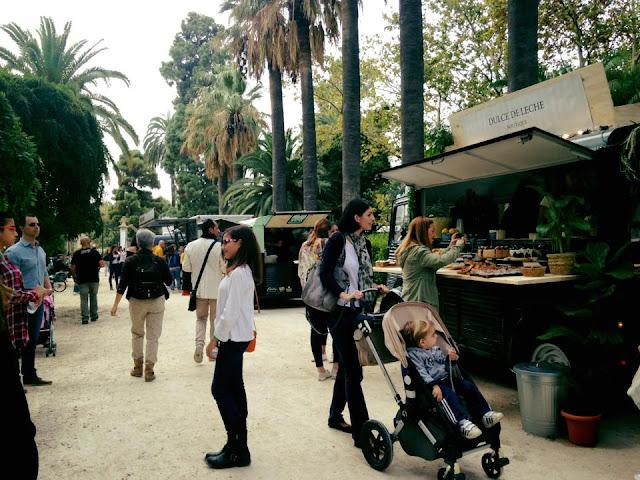 Lo mejor de la semana en Valencia: del 2 al 8 de mayo