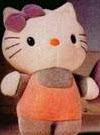 http://manualidadesreciclables.com/12884/molde-para-peluche-de-hello-kitty