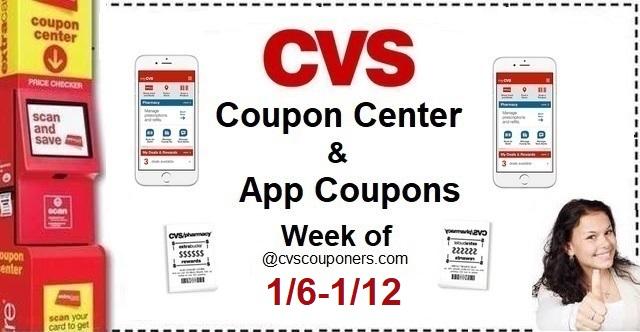 http://www.cvscouponers.com/2019/01/cvs-coupons-digital-app-coupons-list.html