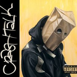 Download Schoolboy Q – CrasH Talk (2019)