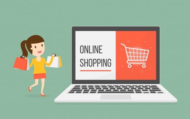 cara aman belanja online terbaru