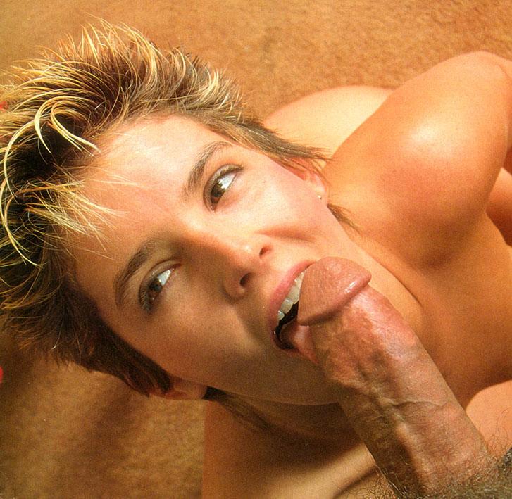 Nikki knights amp billie dee california blondes
