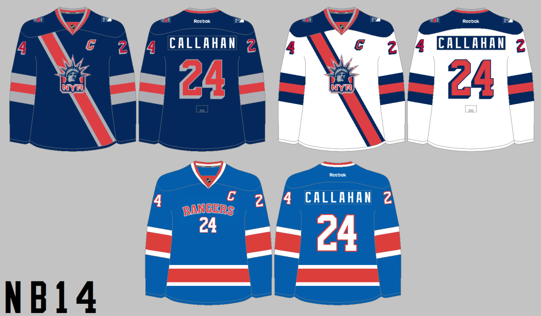 promo code 57a1d feadf new york rangers jersey concepts