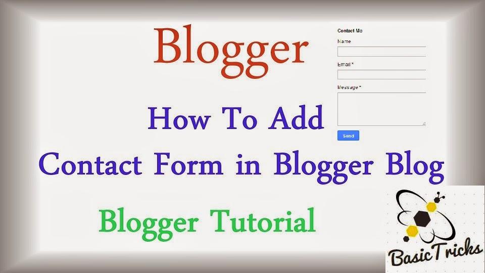 new-blogger-widget-contact-form-change