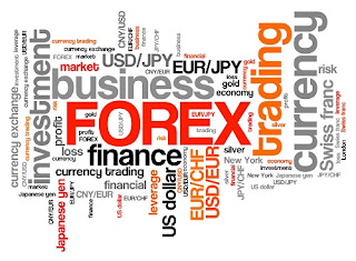 forex day trading signals
