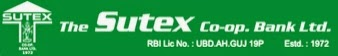 The Sutex Cooperative Bank logo pictures images