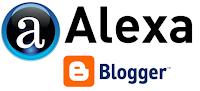 Alexa Me Submit Verify Kaise Kare