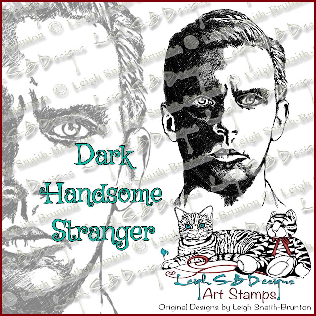 https://www.etsy.com/listing/592087377/new-dark-handsome-stranger-dark?ref=shop_home_active_7