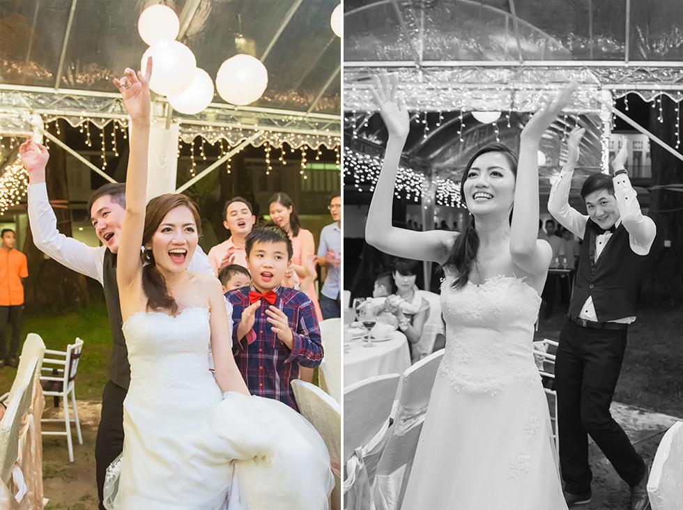 lone%2Bpine%2Bhotel%2B%2Cwedding%2BPhotographer%2CMalaysia%2Bwedding%2BPhotographer%2C%E7%84%B1%E6%9C%A8%E6%94%9D%E5%BD%B1087- 婚攝, 婚禮攝影, 婚紗包套, 婚禮紀錄, 親子寫真, 美式婚紗攝影, 自助婚紗, 小資婚紗, 婚攝推薦, 家庭寫真, 孕婦寫真, 顏氏牧場婚攝, 林酒店婚攝, 萊特薇庭婚攝, 婚攝推薦, 婚紗婚攝, 婚紗攝影, 婚禮攝影推薦, 自助婚紗