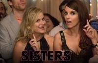 Sisters le film