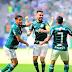 OPINIÃO - Wesley Carvalho > Róger Machado