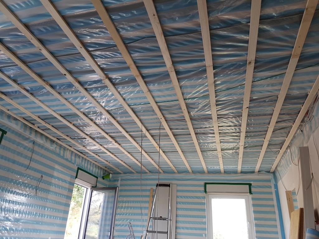 wir bauen mit massa haus reh gips. Black Bedroom Furniture Sets. Home Design Ideas