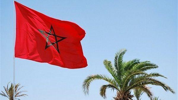 تارودانت24 / قانون جديد بعقوبات ثقيلة لبائعي الراية المغربية