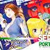 Portadas Manga Alusivas de Septiembre ¡Más de 40 novedades! [Actualizado 31/08/18]