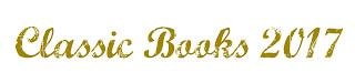 Reto Classic Books